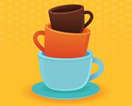 Shake de Cappuccino Utam