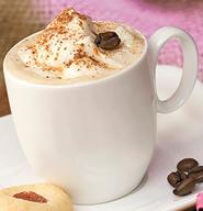Café Utam Momentos Tradicional com Mel