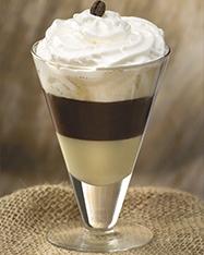 Café Utam Tricolore