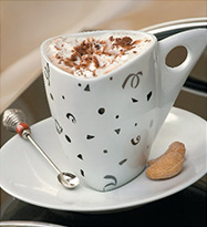 Sonho de Café Utam