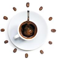 Café Utam Dicas