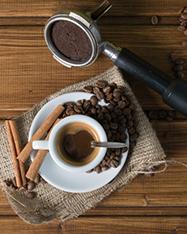 Dicas para explorar o máximo de um bom café