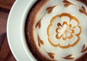 Café Utam