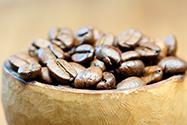 Lugares que contam a história do café no Brasil