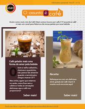 O Assunto é Café - Edição 12