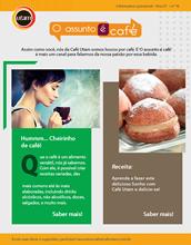 O Assunto é Café - Edição 16