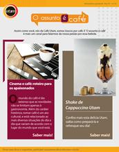 O Assunto é Café - Edição 3