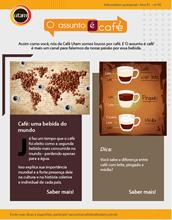 O Assunto é Café - Edição 5