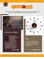 O Assunto é Café - Edição 9