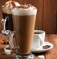 Café Utam Análise de Café