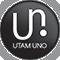 Utam Uno